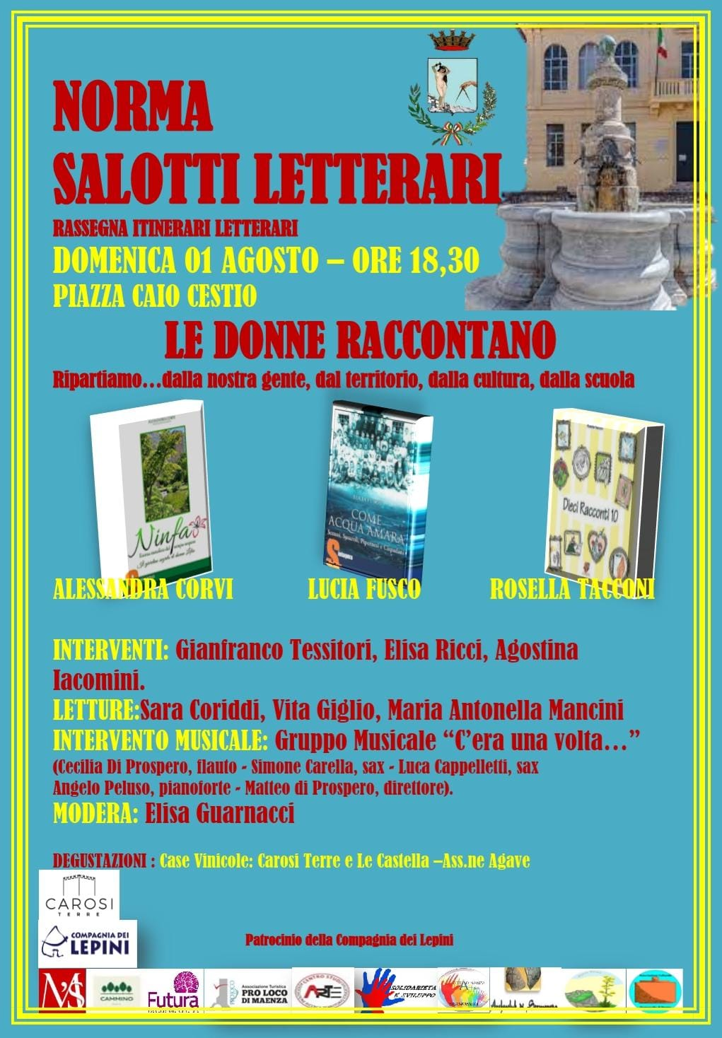 norma-salotti-letterari-1-agosto