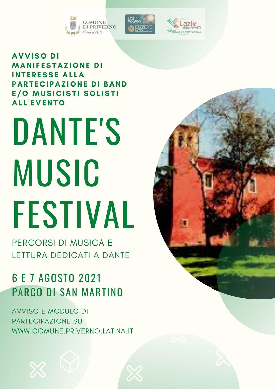 dante-music-festival