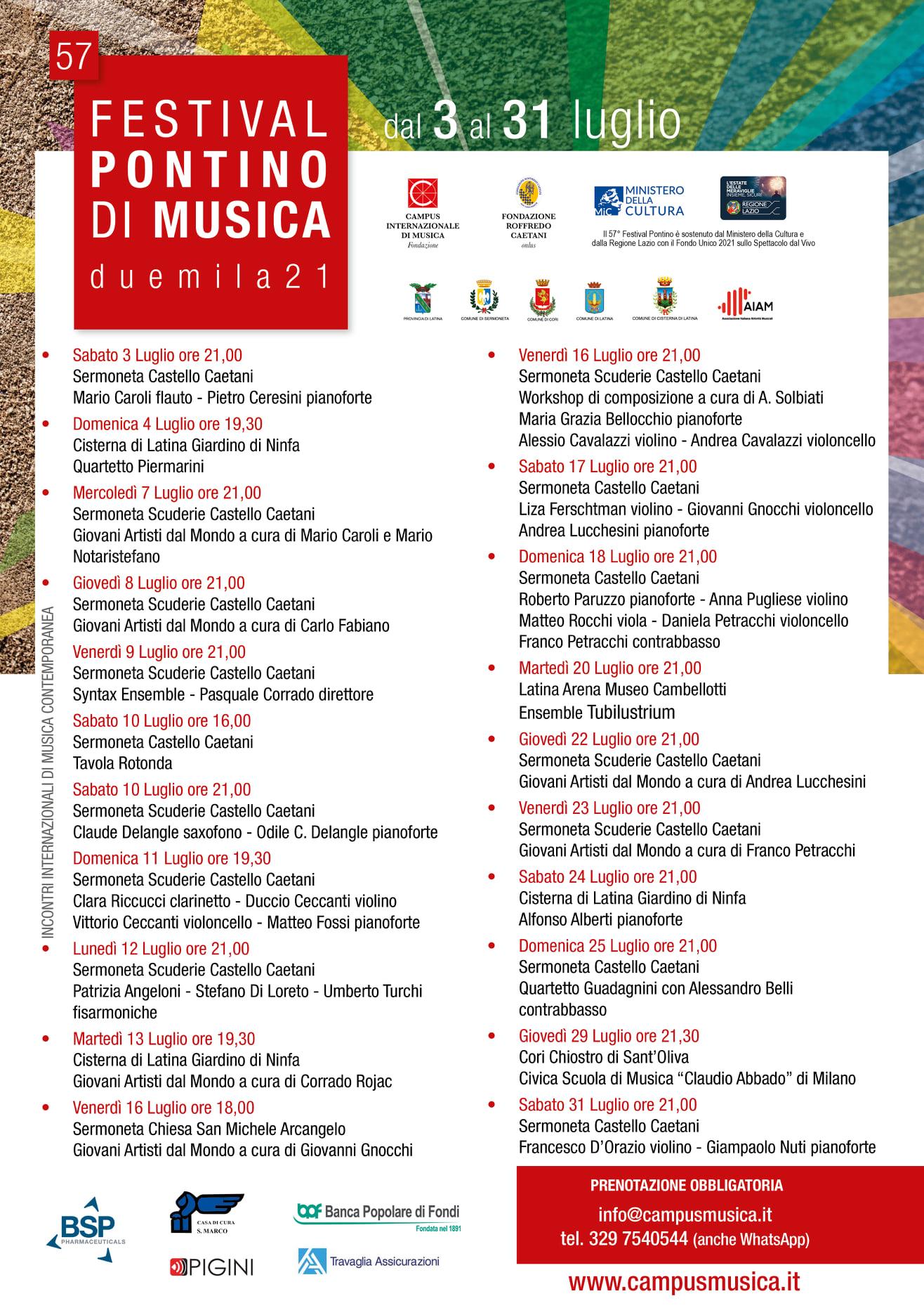 festival-pontino-di-musica-2021