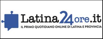 latina24weblogo
