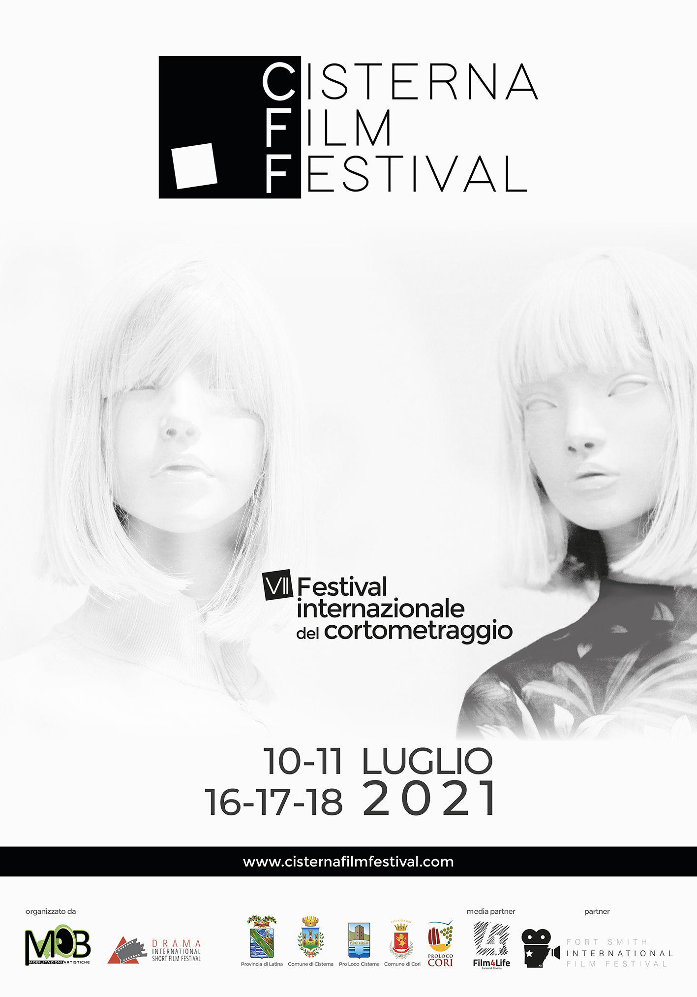 locandina CFF 2021 DEF