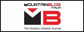 mountainlogo