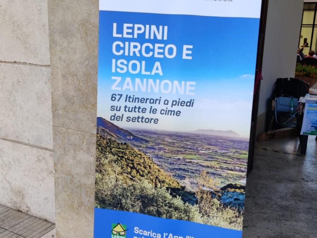 presentazione-guida-lepinicirceoisolazannone-sabaudia-5