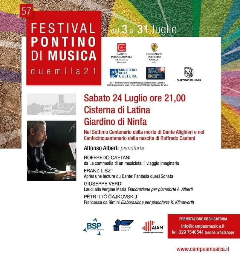 sermoneta-festival-pontino-24-luglio-2021