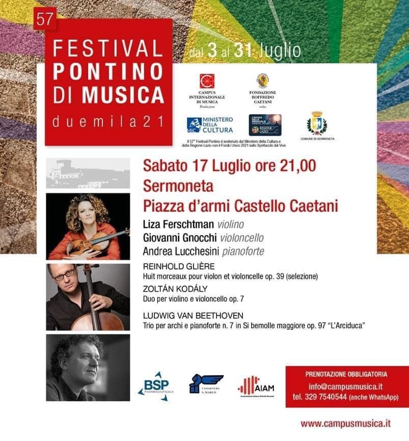 sermoneta-festival-pontino-di-musica-2021