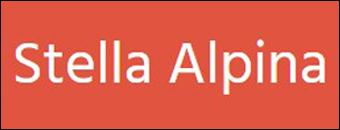 stellaalpinalogo