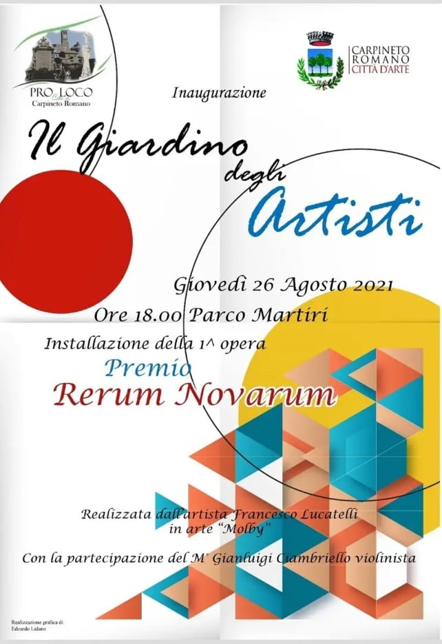 carpineto-26-agosto-2021