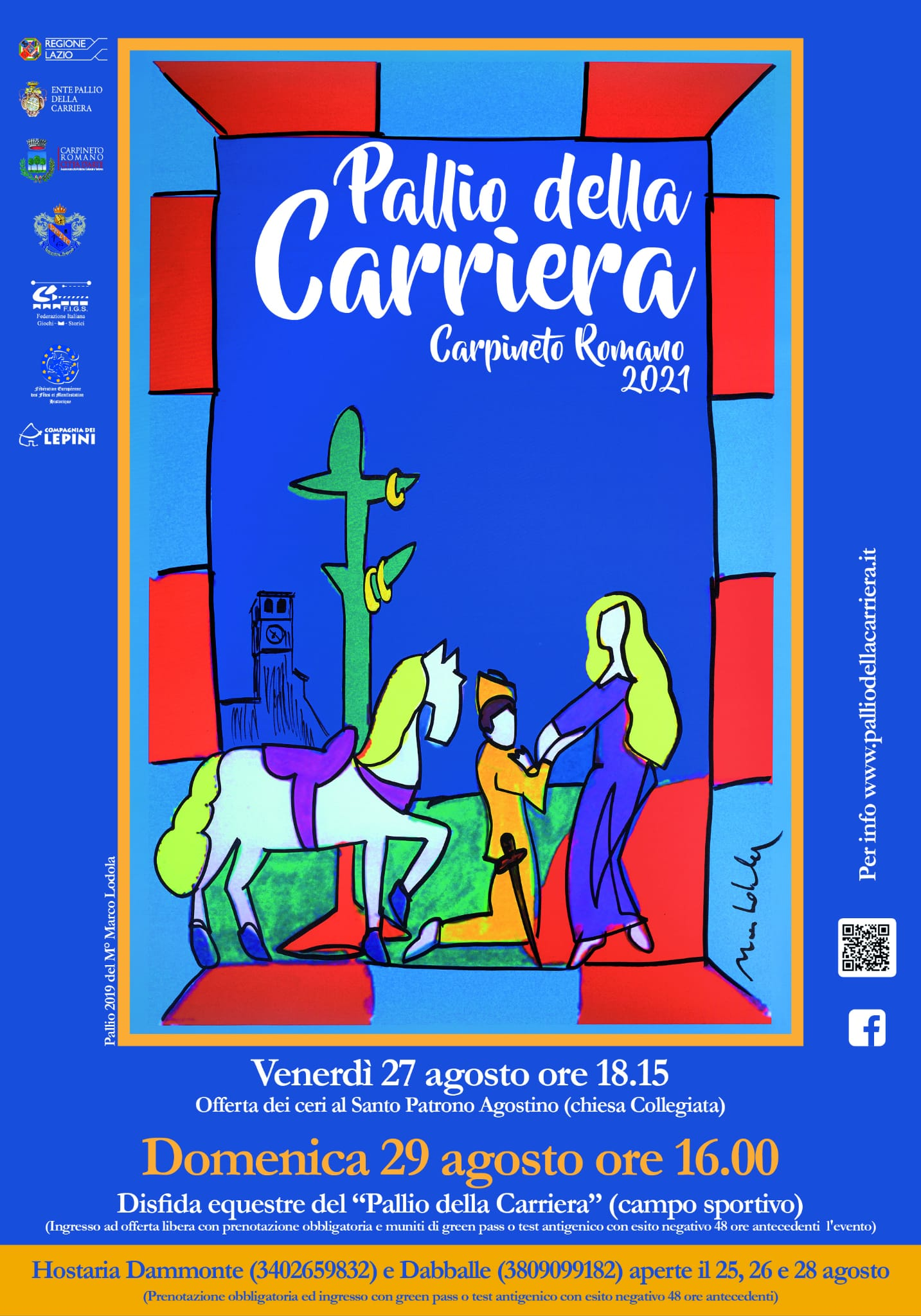carpineto-27-29-agosto-2021