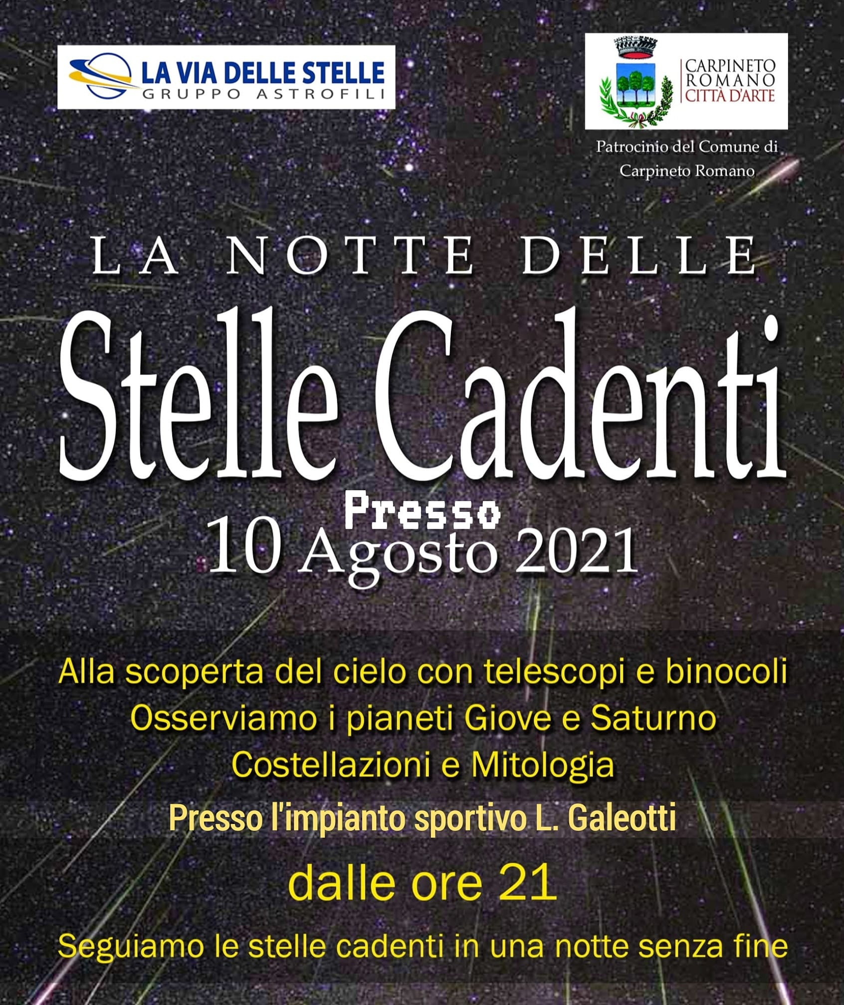 carpineto-stelle-cadenti-10-agosto-2021