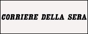 corrie-della-sera-logo-340x130