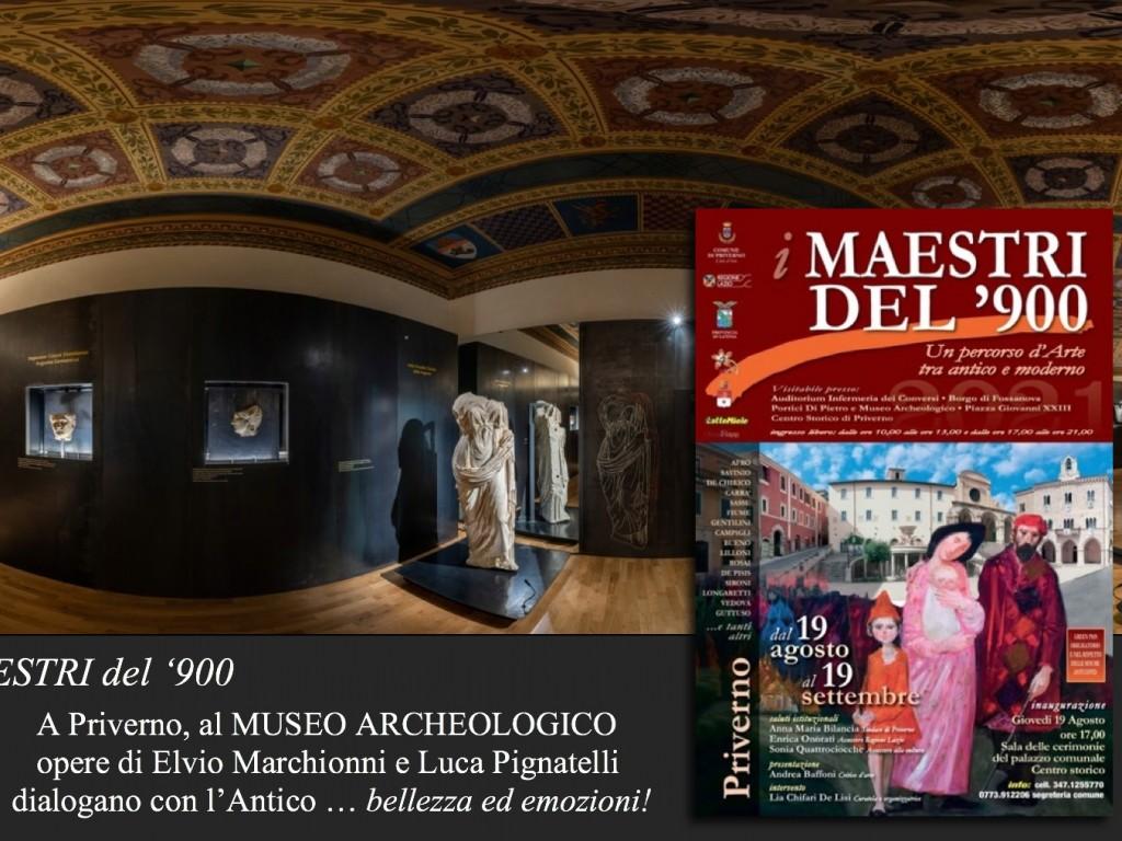foto-museo-archeologico-priverno-maestri-del-900