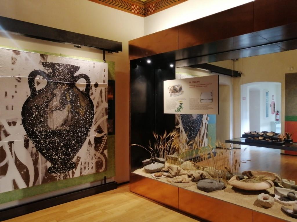 foto-museo-archeologico-priverno-maestri-del-9002