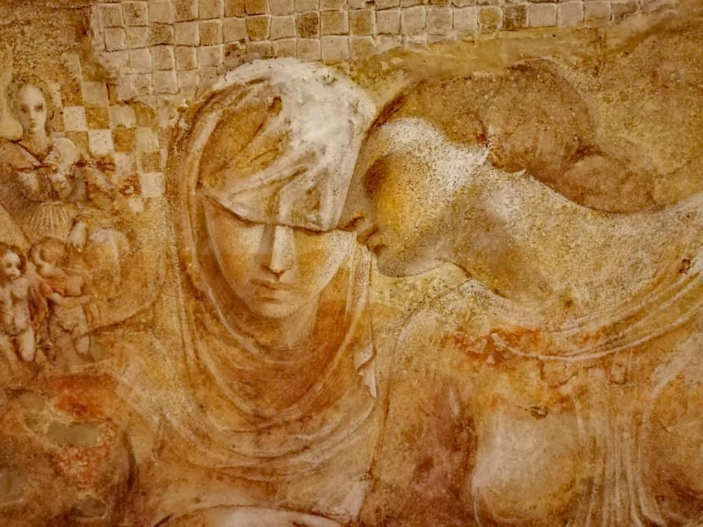 foto-museo-archeologico-priverno-maestri-del-9003