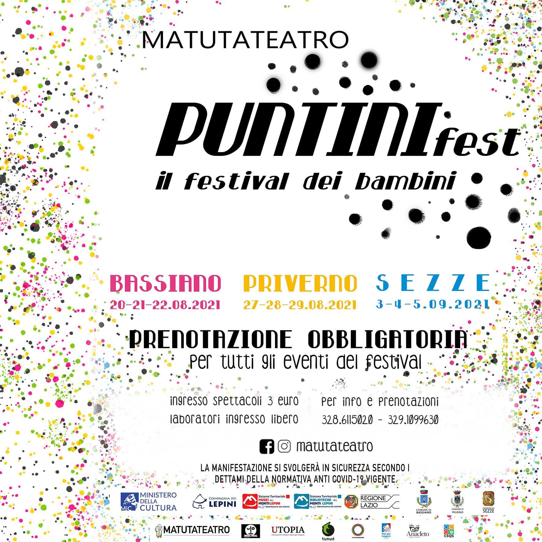 puntini-festival-bassiano-2021-1