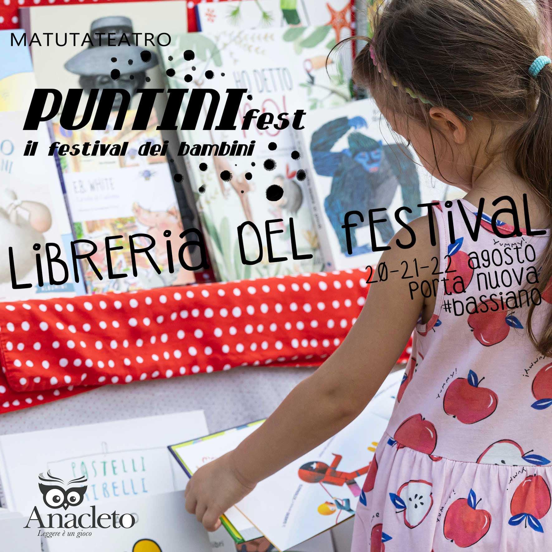 puntini-festival-bassiano-2021-3