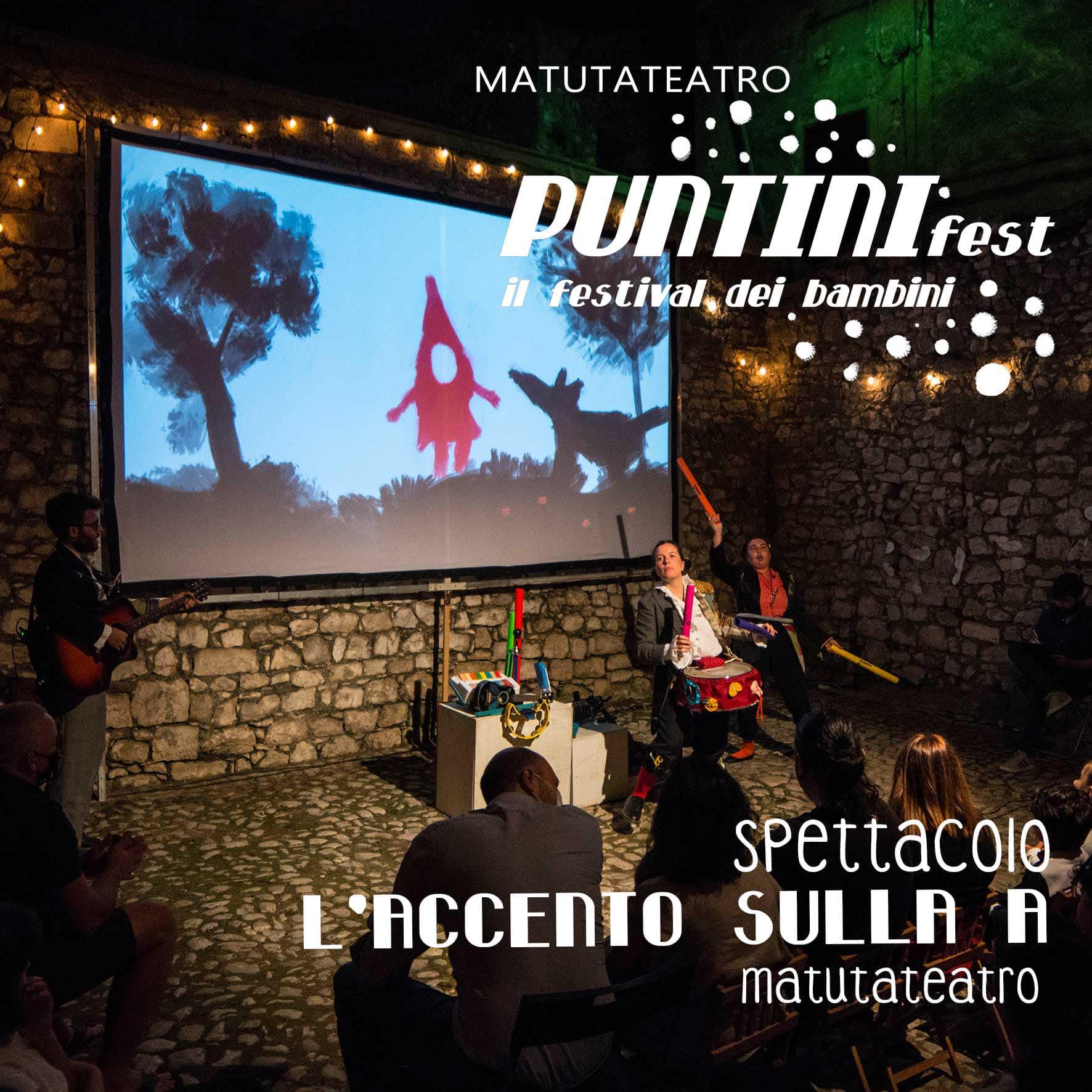puntini-festival-bassiano-2021-6