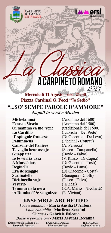 carpineto-11-08-2021