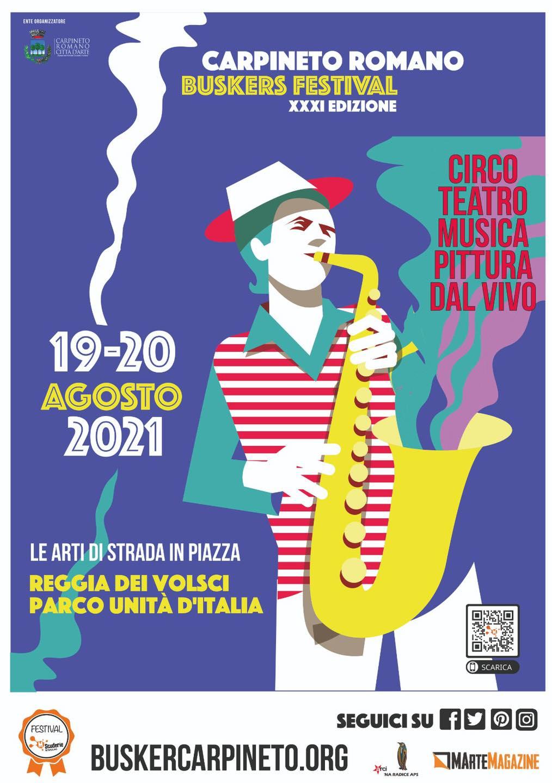 carpineto-romano-19-20-agosto