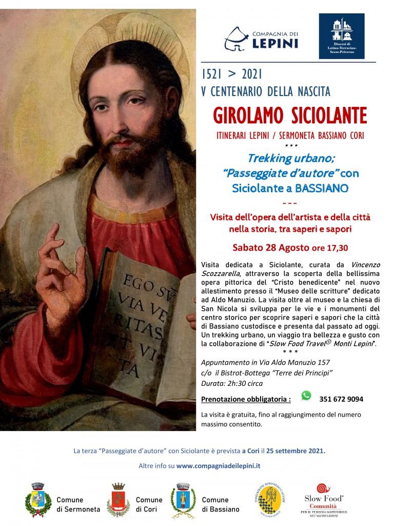 locandina_siciolante_bassiano_trekking