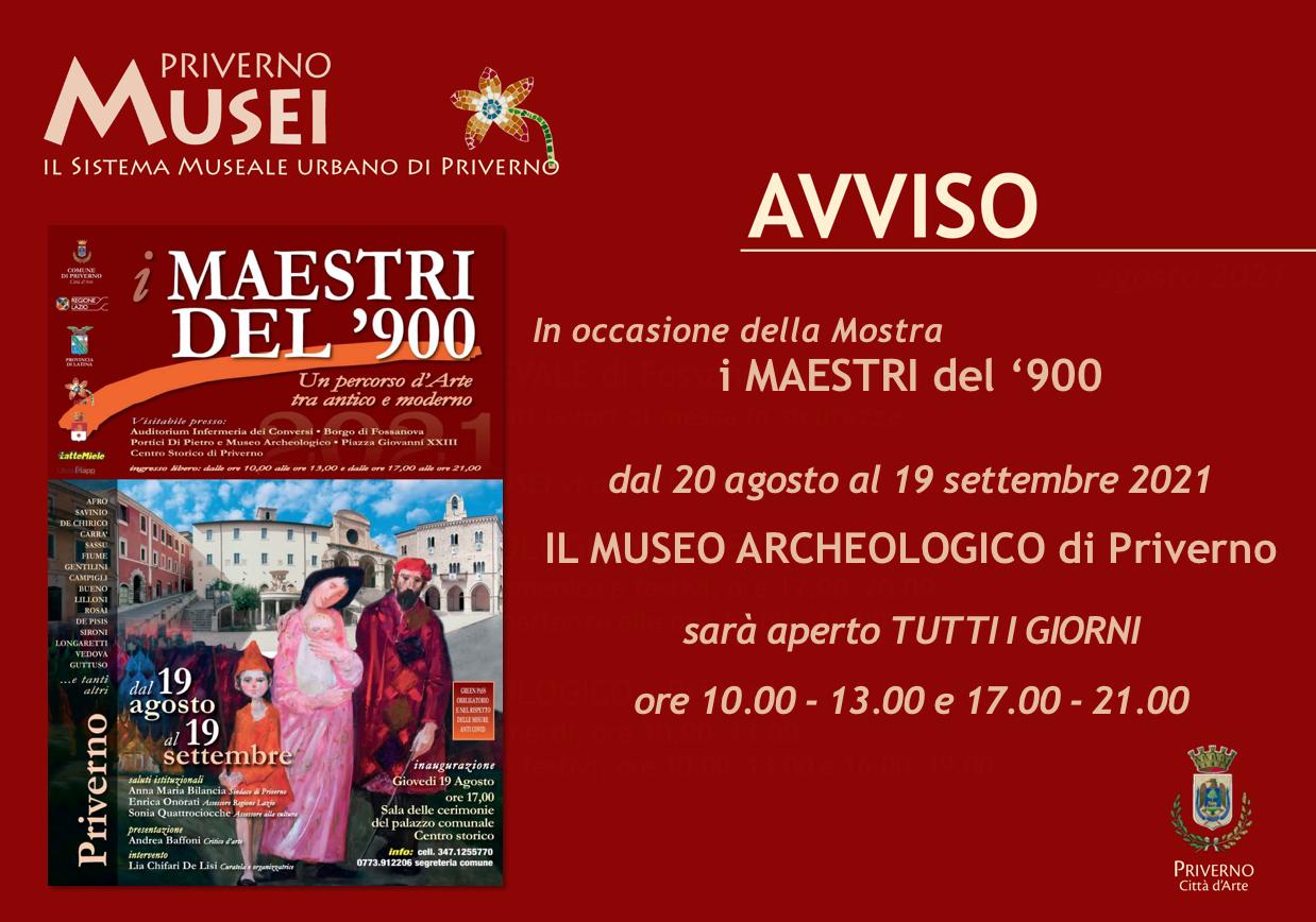 museo-archeologico-maestri-900