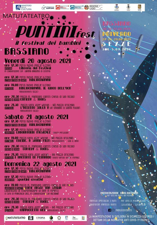 puntini-festival-bassiano