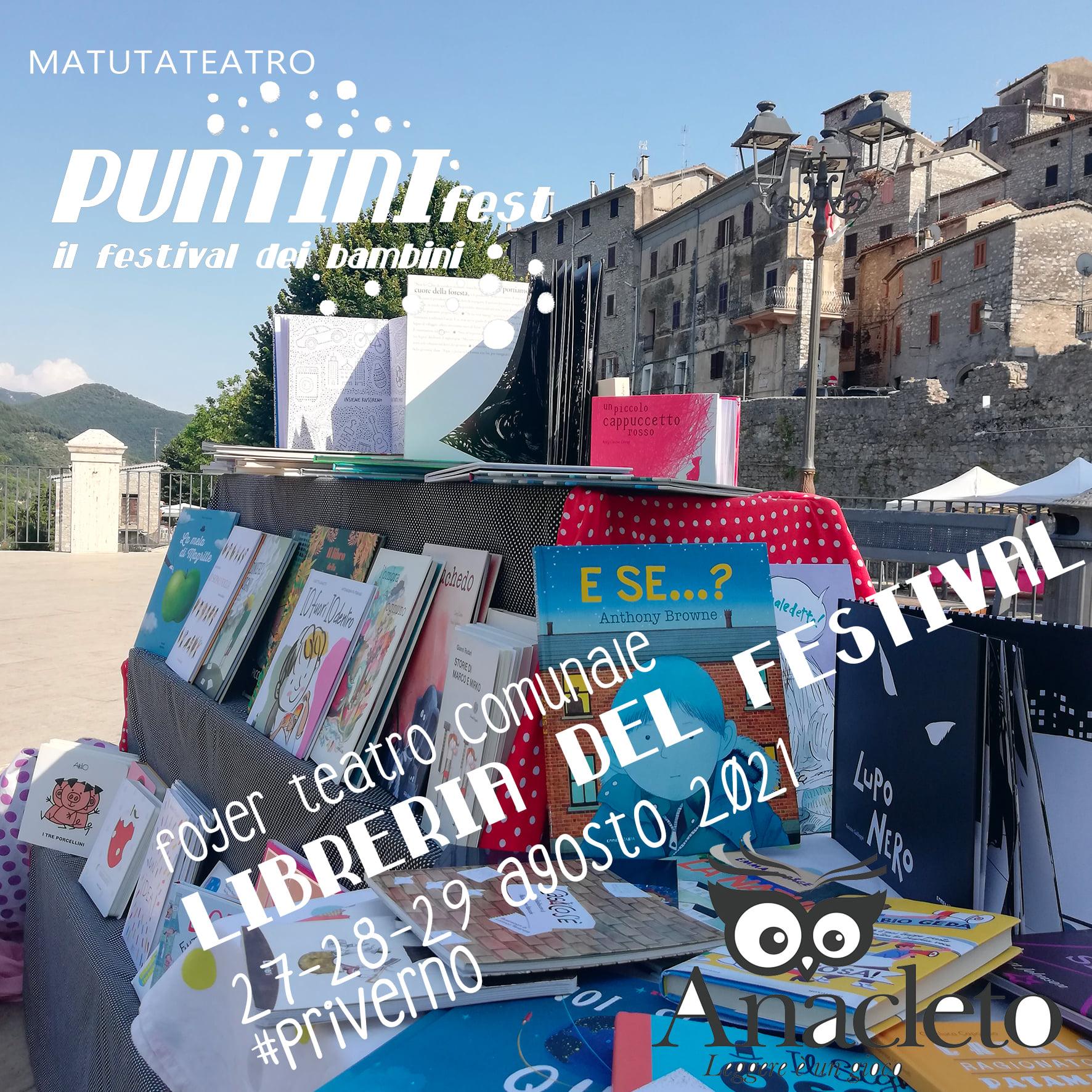 puntini_libreria