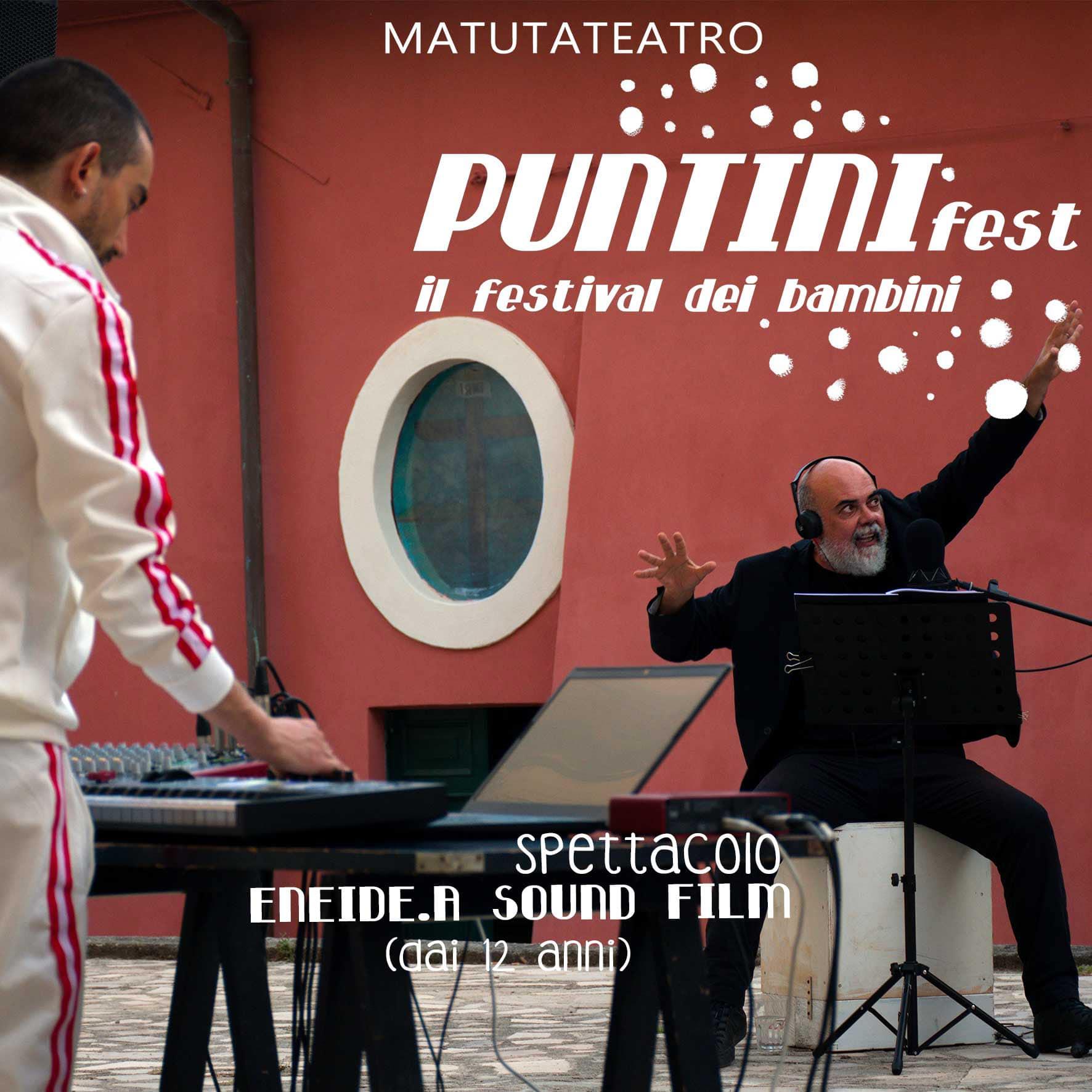 puntinifest3