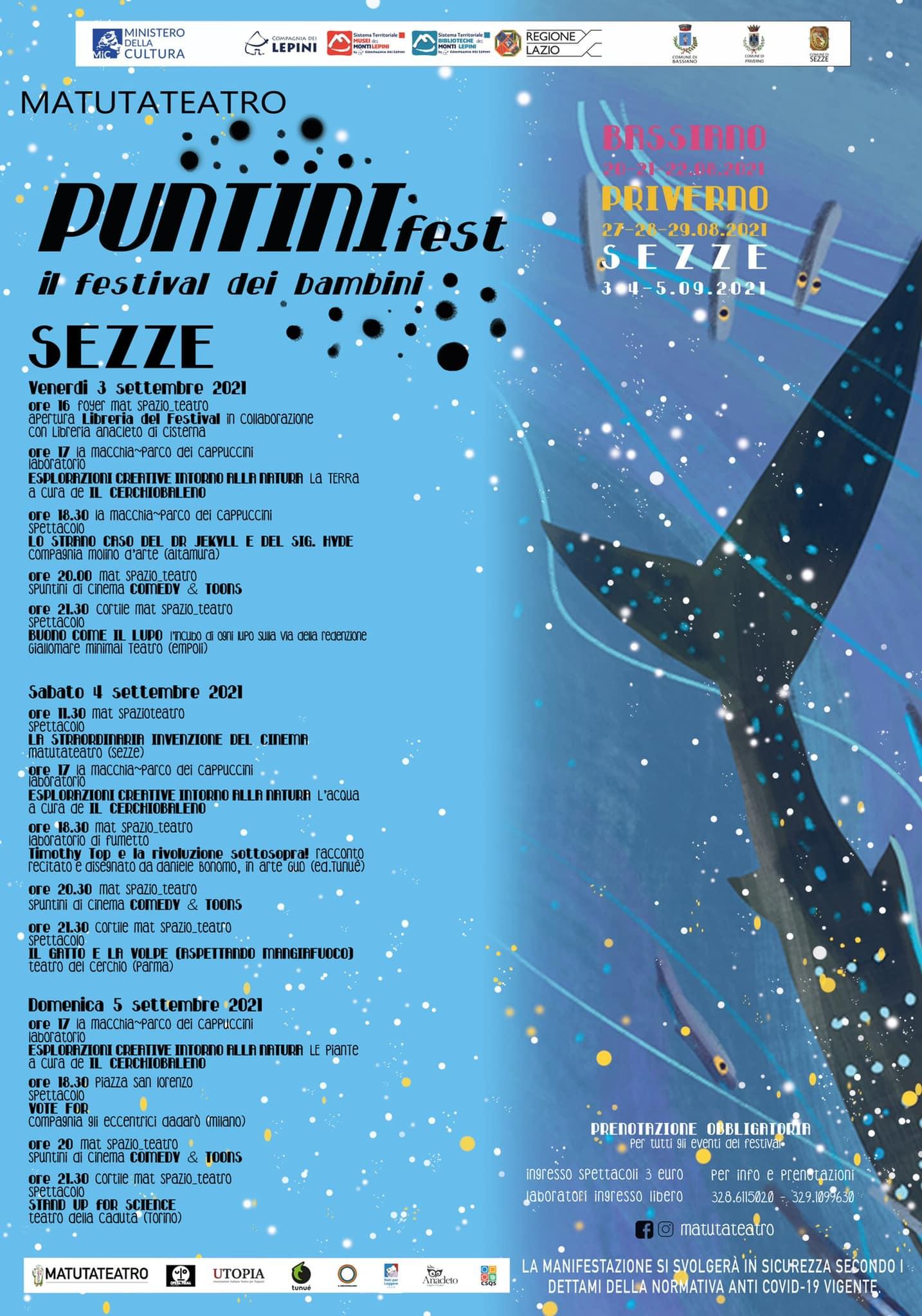putinifestival-sezze