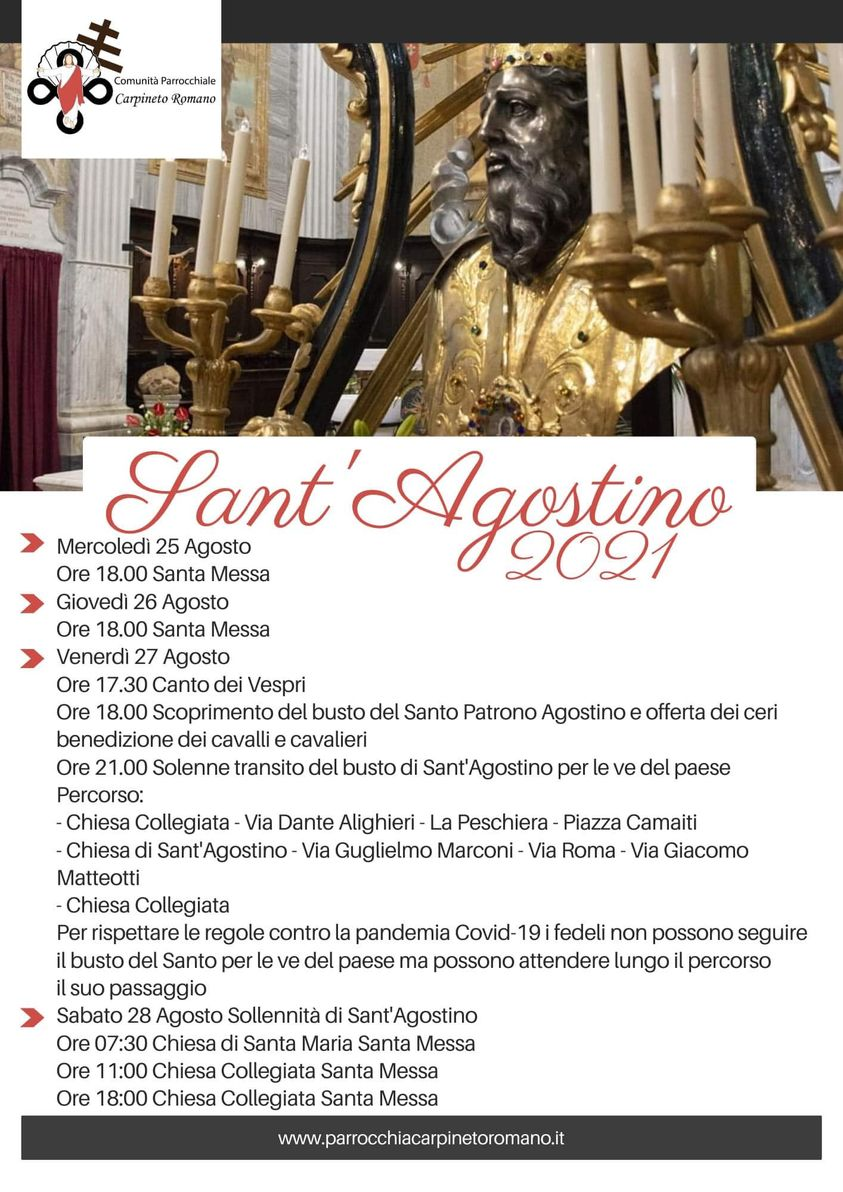 santagostino2021