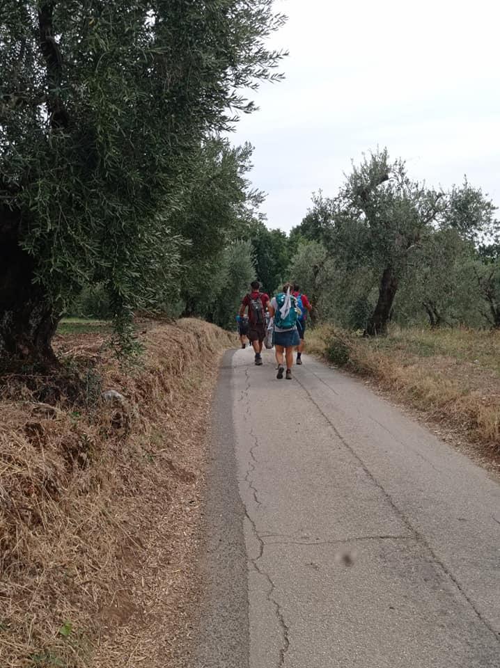 cori-road-to-rome-14-settembre-2021-2