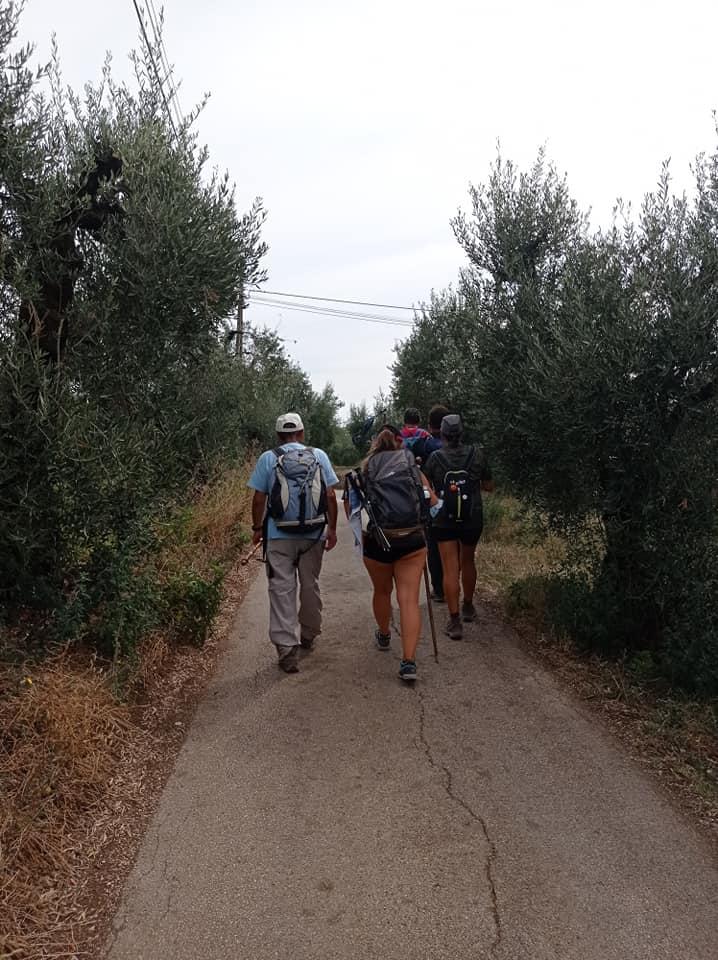 cori-road-to-rome-14-settembre-2021-3