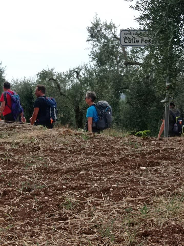 cori-road-to-rome-14-settembre-2021-4