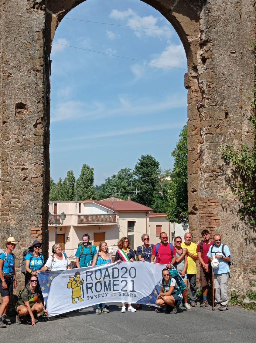 cori-road-to-rome-14-settembre-2021
