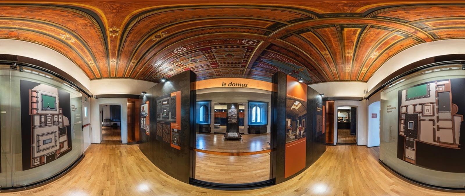 priverno-museo-archeologico