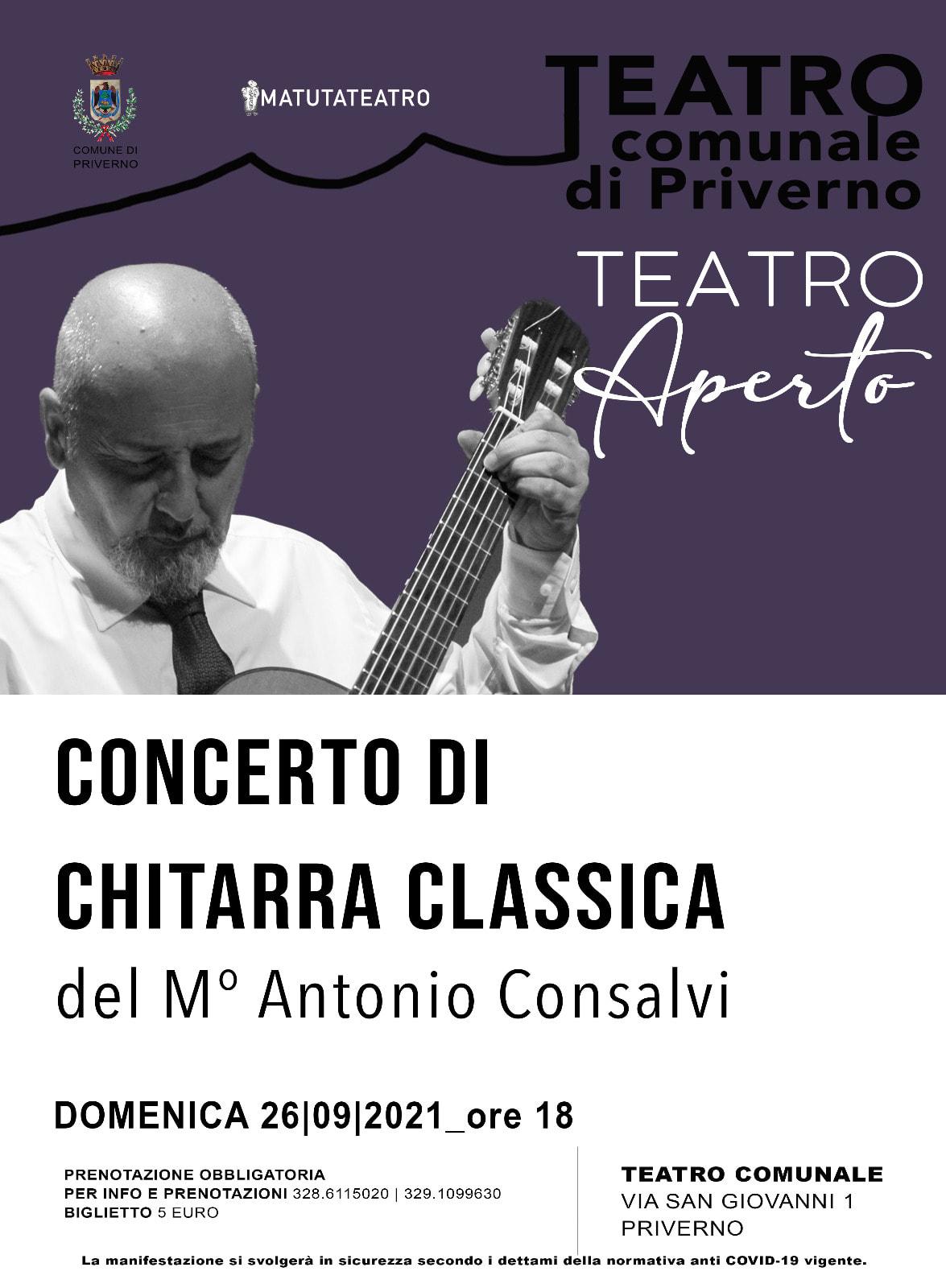 concerto-di-chitarra-classica