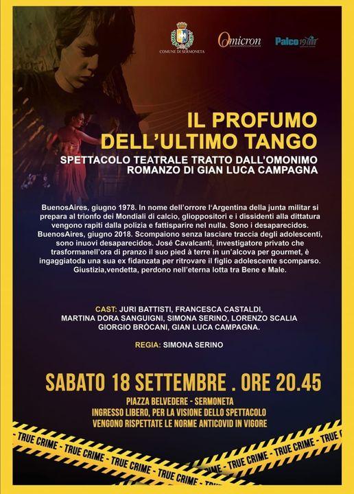 il-profumo-dellultimo-tango-sermoneta-2021