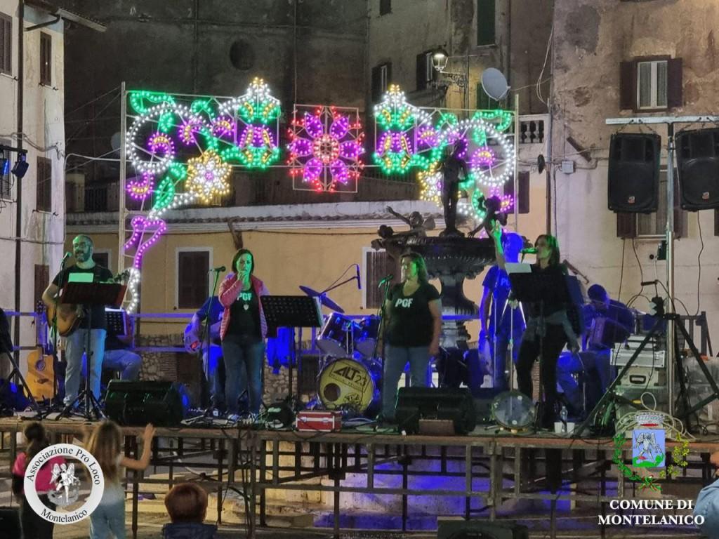 montelanico-festa-santamariadelsoccorso242163999_342671490935798_6055484980445032287_n