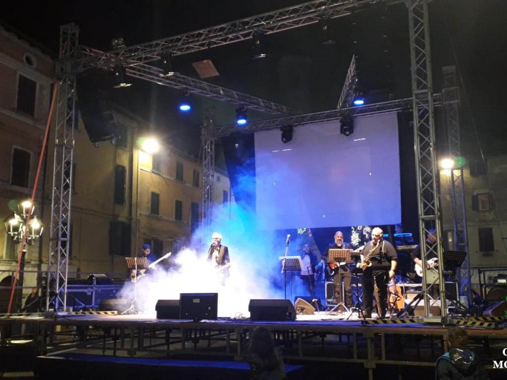 montelanico-festa-santamariadelsoccorso242321180_343717424164538_2861139772976710530_n