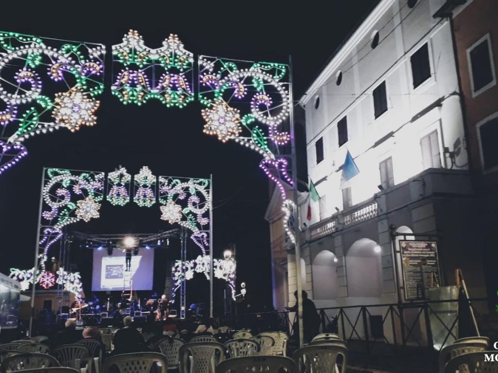 montelanico-festa-santamariadelsoccorso242400193_343717414164539_8197218378495365046_n
