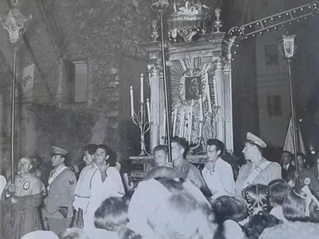 processionemadonnarifugio2