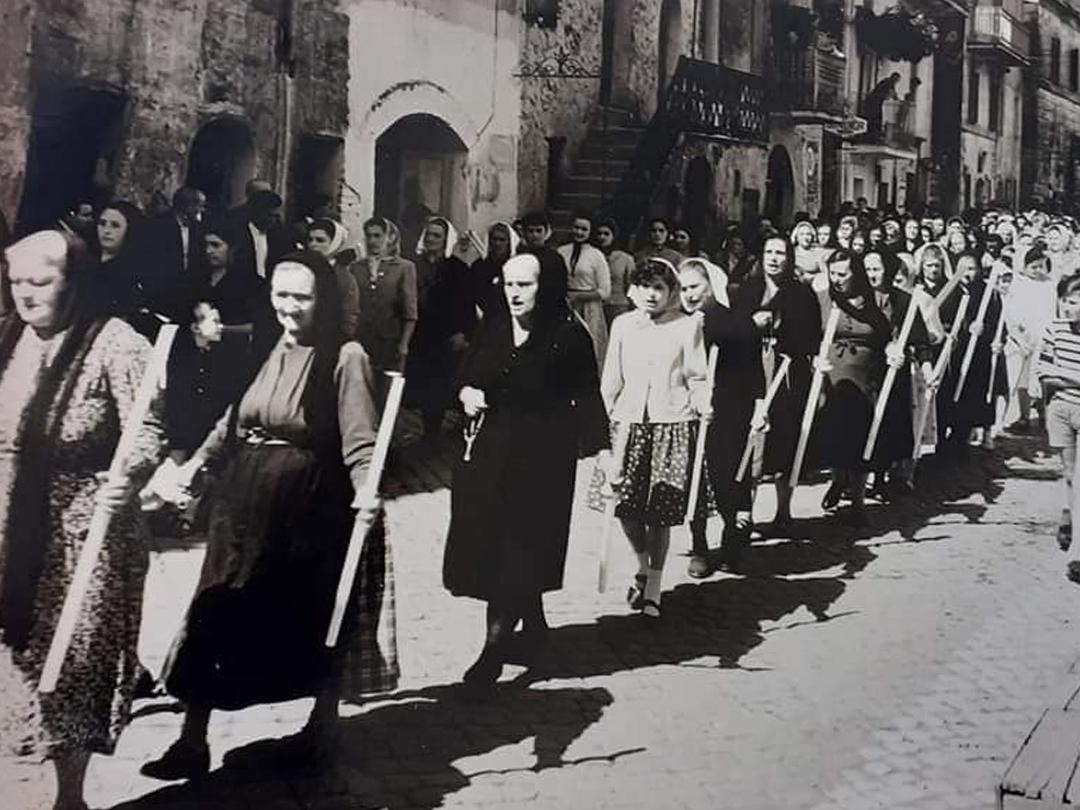processionemadonnarifugio3