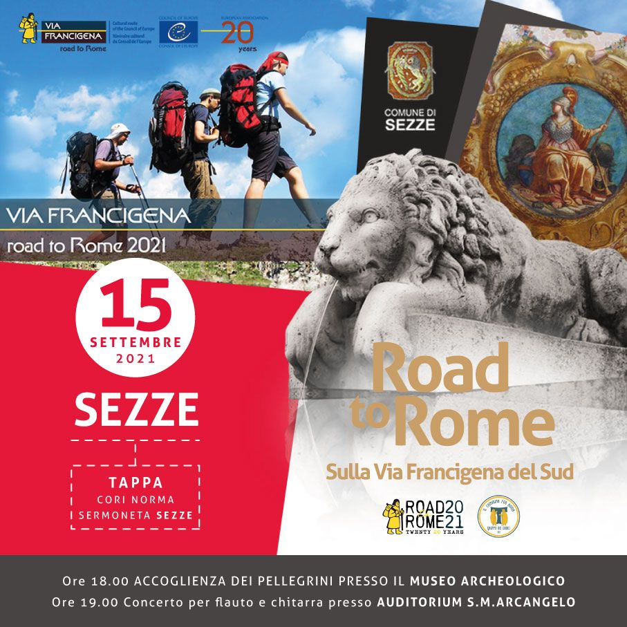 road-to-rome-tappa-sezze-2021