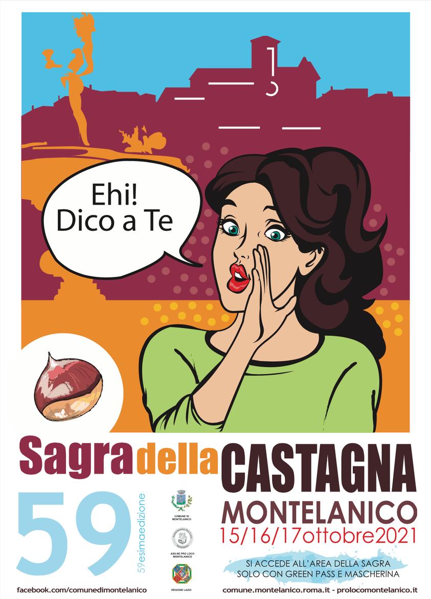 59-sagra-della-castagna-16-17-18-ottobre