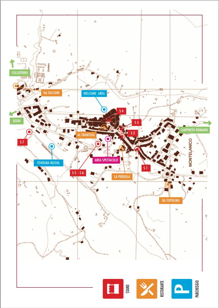 montelanico-59-sagra-castagna-2021-cartina