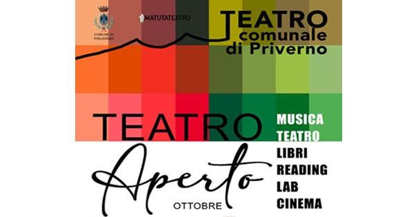 ottobre-a-teatro