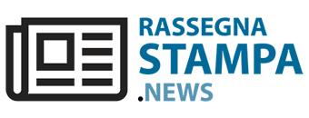 rassegna-stampa-news-340x130